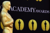 The Oscar goes to ...: 2010 award predictions