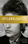Book Review The Dylanologists