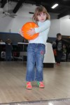 Young bowlers have a ball in C.P.