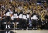 Wichita State upsets OSU for Final Four trip