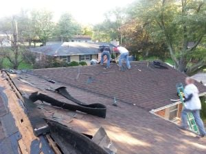 Looking for an Affordable & Quality Roofing Contractor in Northwest Indiana or the Chicagoland area?