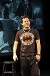 John Leguizamo in Concert