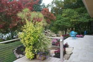 Walk the Region: Local gardeners aim to please and inspire