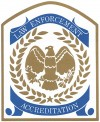 Public meeting set for CALEA Accreditation