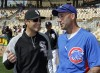 Baseball bracing for an extra wild season in 2012