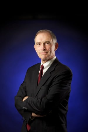 Q & A with U.S. Rep. Pete Visclosky