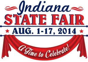 Indiana State Fair tallies third-highest attendance ever