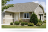 Single Home Property Management