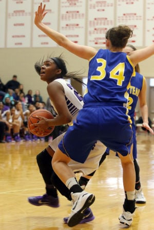Rally in final minute propels Lafayette Central Catholic over Oregon-Davis