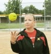 Homewood-Flossmoor's Katie Rice Hoger is 2011 Times Softball Coach of the Year