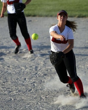 Murphy pitches shutout as Munster ousts L.C.