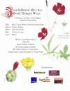 Lake County Master Gardeners Association Garden Walk