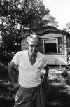 Nelson Algren film to screen in Miller