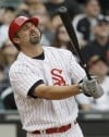 White Sox can't pull off sweep of Tigers