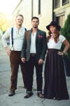 THE LONE BELLOW_2.jpg