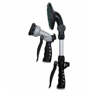Watering Nozzle Combo Set  $9.99 at Portage Ace Hardware 219-762-7107
