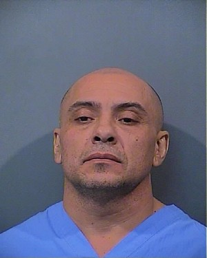 Charges filed in Munster homicide