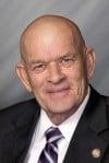 State Rep. Douglas Gutwein