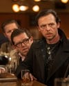 Review: In 'World's End,' one hilarious apocalypse