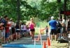 Registration available for July 13th Valpo Tri