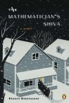 Something doesn't add up in 'The Mathematician's Shiva'