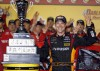 Kenseth looks to continue winning ways