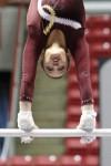GYM_STATE gymnastics