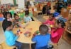 Local Head Start officials developing sequester plan