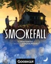"""Smokefall"" by Noah Haidle at Goodman Theatre in Chicago"