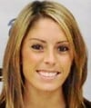 L.C. grad Jennifer Britton can't wait to make most of her senior season at PUC