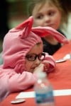 OFFBEAT: 'Christmas Story' auditions in Chicago have actor Peter Billingsley scouting for 'Little Ralphie'