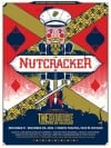 The House Theatre in Chicago Presents &quot;The Nutcracker&quot;