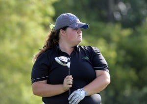 Valpo girls golfers repeat as L.C. Invitational champions