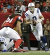 Hasselbeck, Winston headline battle for the ages in Indy