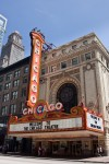 A timeless tour: Chicago Theatre guided walk offers wealth of entertaining details