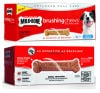 Milk-Bone Brushing Chews Dental Treats