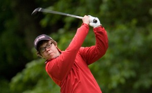 Gallery: Valparaiso Boys Golf Sectional