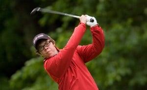 Gallery: Valparaiso Boys Golf Sectional