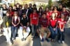 CPHS Students Attend State Latin Activity