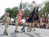 Crown Point's Fourth of July Parade