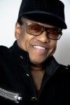 Soul icon Bobby Womack's career spans generations