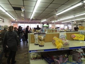 850 Indiana workers losing jobs as Hostess crumbles