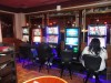 Among area's first to offer gambling, Glenwood Oaks reports no problems