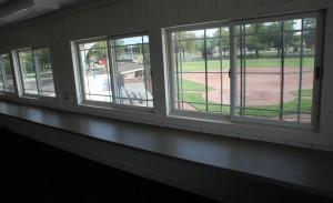 Munster Little League, girls softball won't play at Community Park next spring
