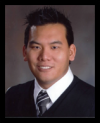Dr Roger Shieh DDS