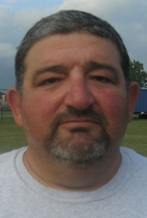 Scouting the 2013 Bloom Township Blazing Trojans Football Team
