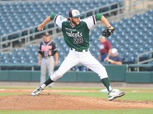 RailCats headed to American Association Championship with win over Fargo-Moorhead