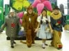 'The Wizard of Oz' coming to GSU