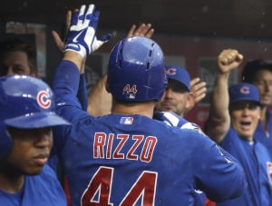 Wood leads Cubs over Reds