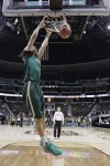 Baylor two wins away from perfect year